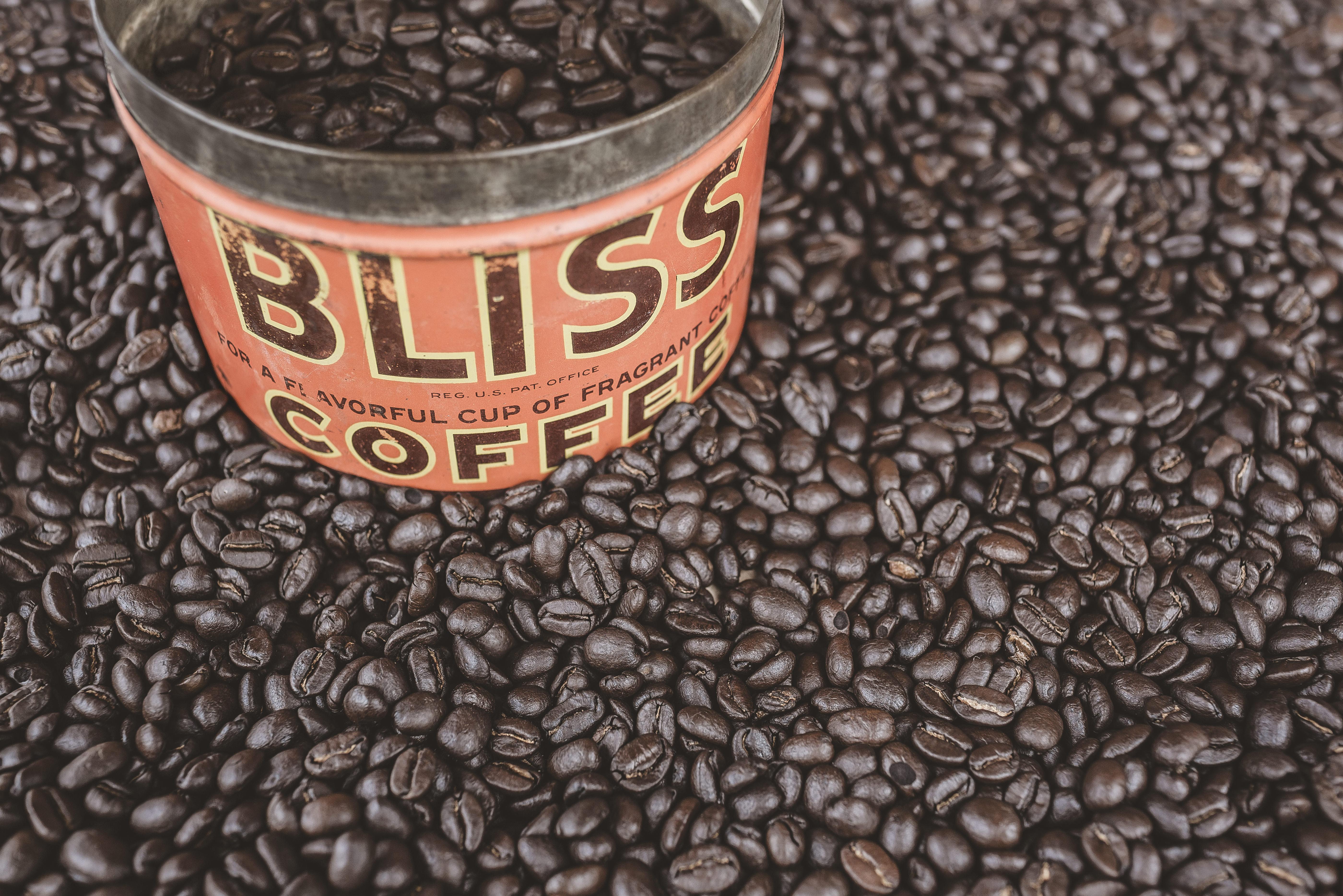 kawa nuty zapachowe
