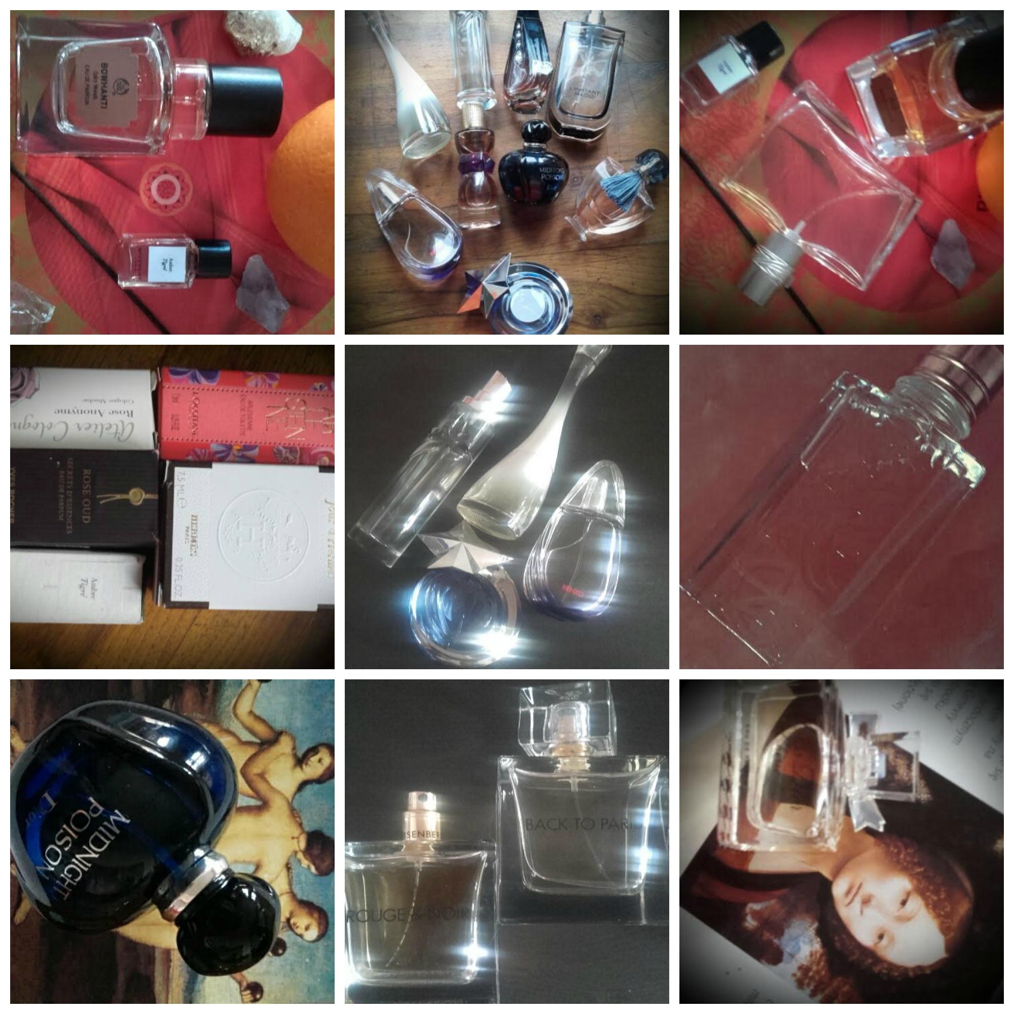 kolekcja-perfum-moniki-kolaz