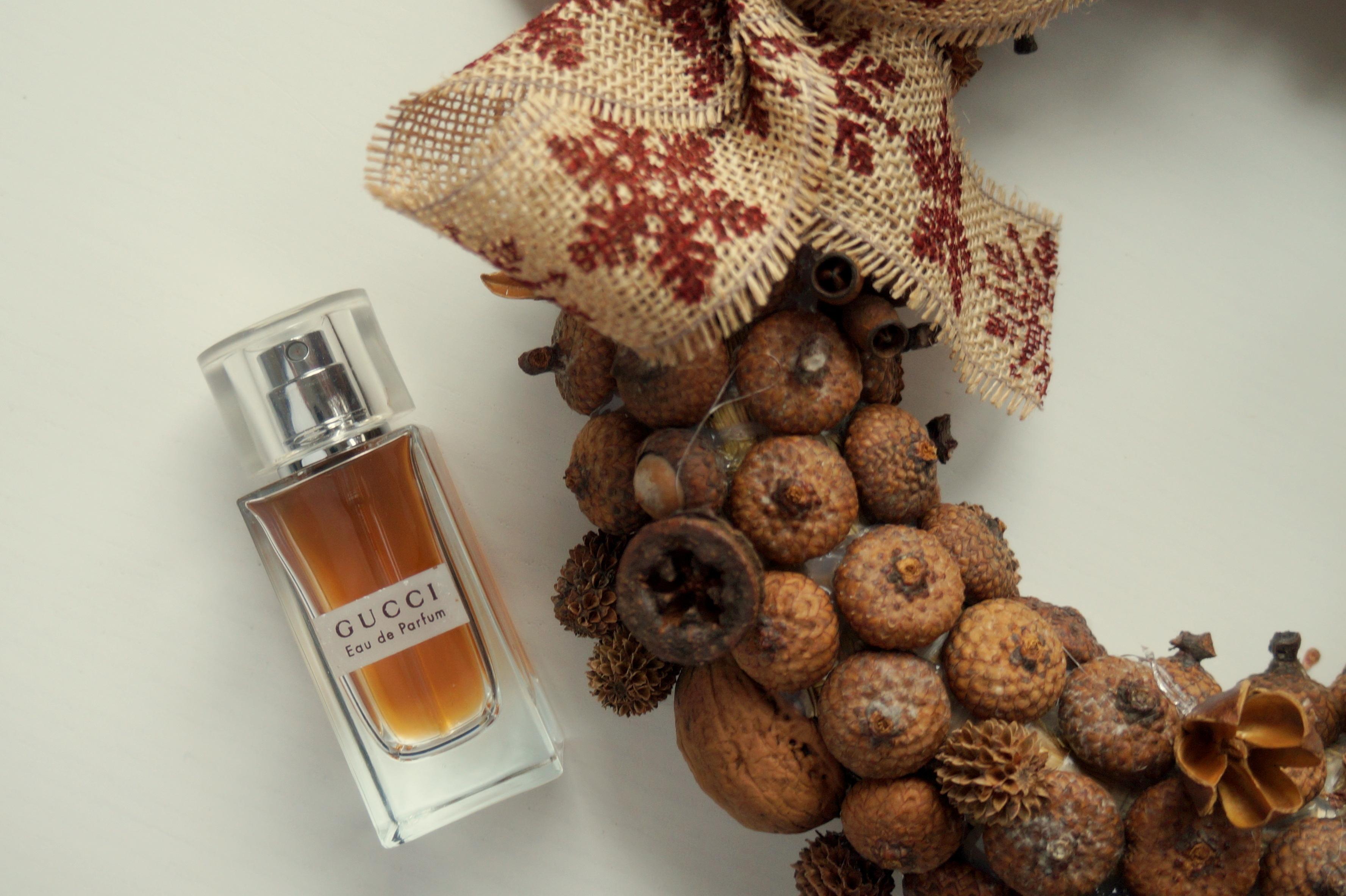 wesolych swiat blog o perfumach