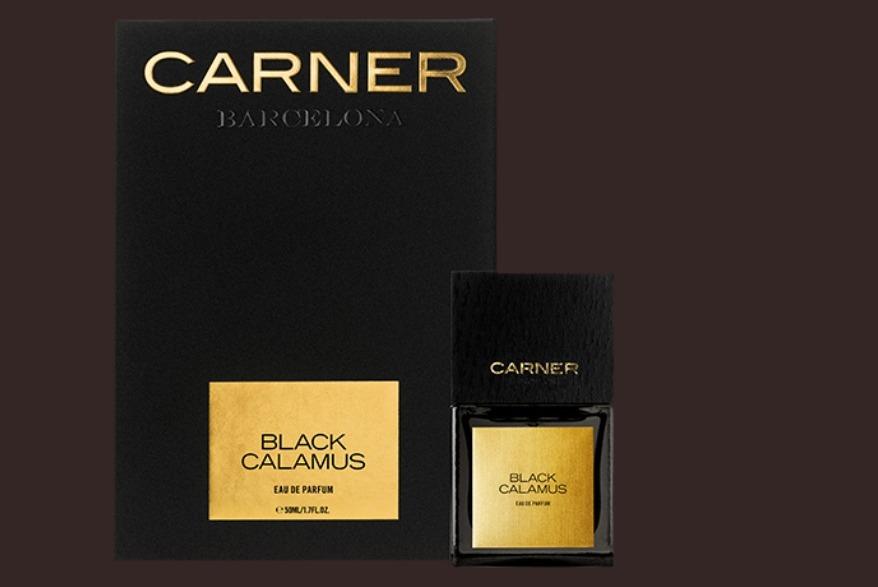 carner barcelona black calamus edpholiczka