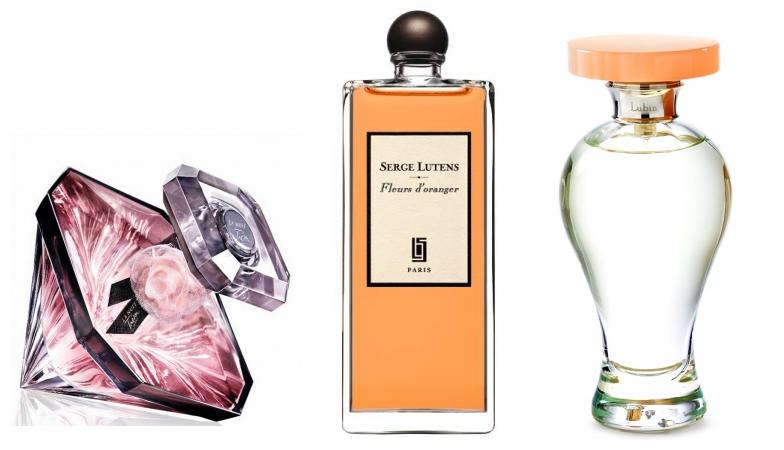 zauroczenia perfumowe 30