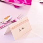 perfumy na ślub dla panny młodej edpholiczka