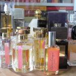 kolekcja perfum front 01
