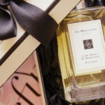 jo malone london lime basil mandarine