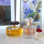 jaka pojemność perfum jest najlepsza