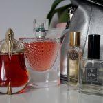 zapachy na jesień 2017 blog o perfumach