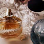 ulubiency zapachowi podsumowanie 2017 perfumy