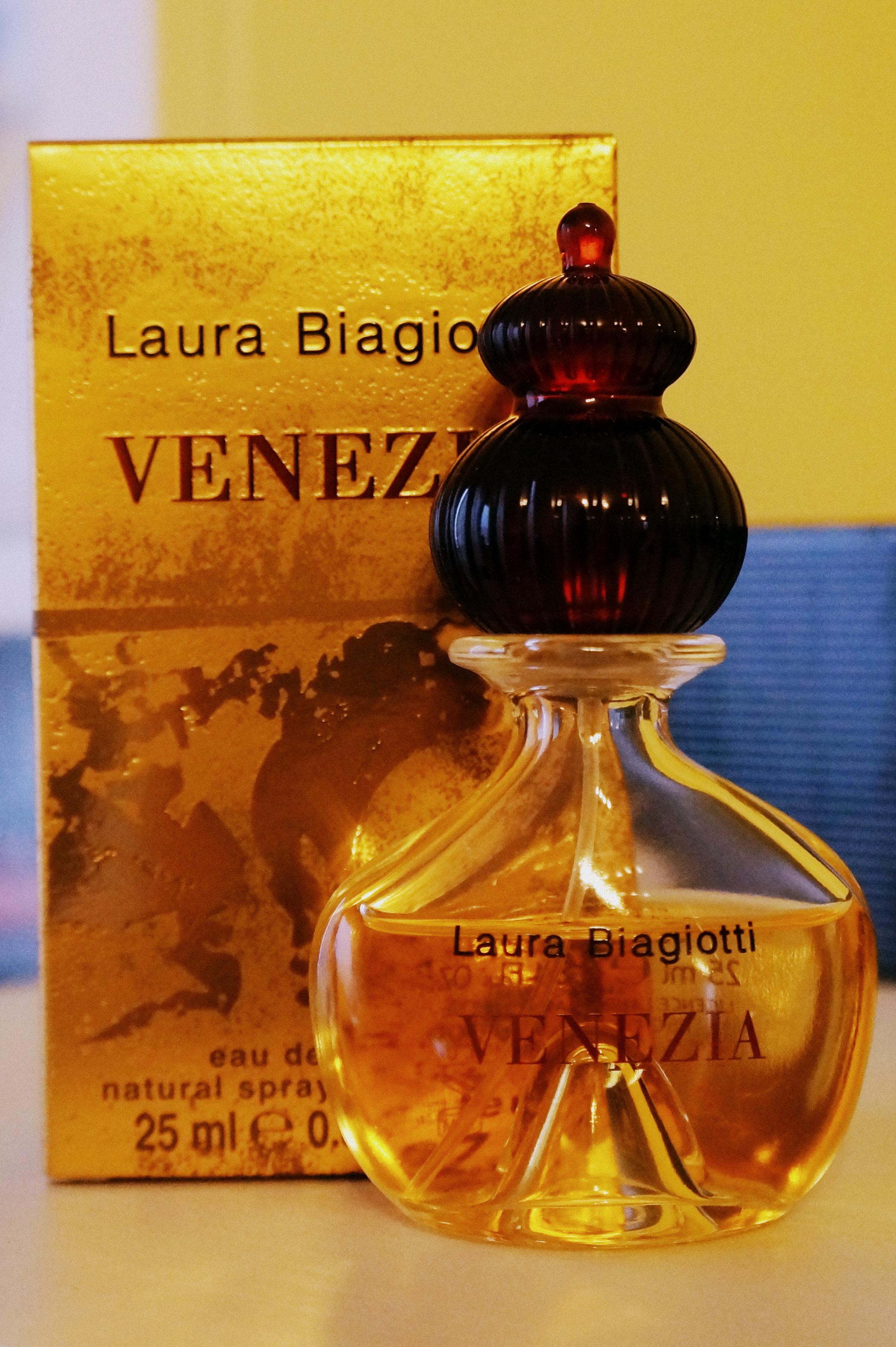 laura_biagiotti_venezia_opinie