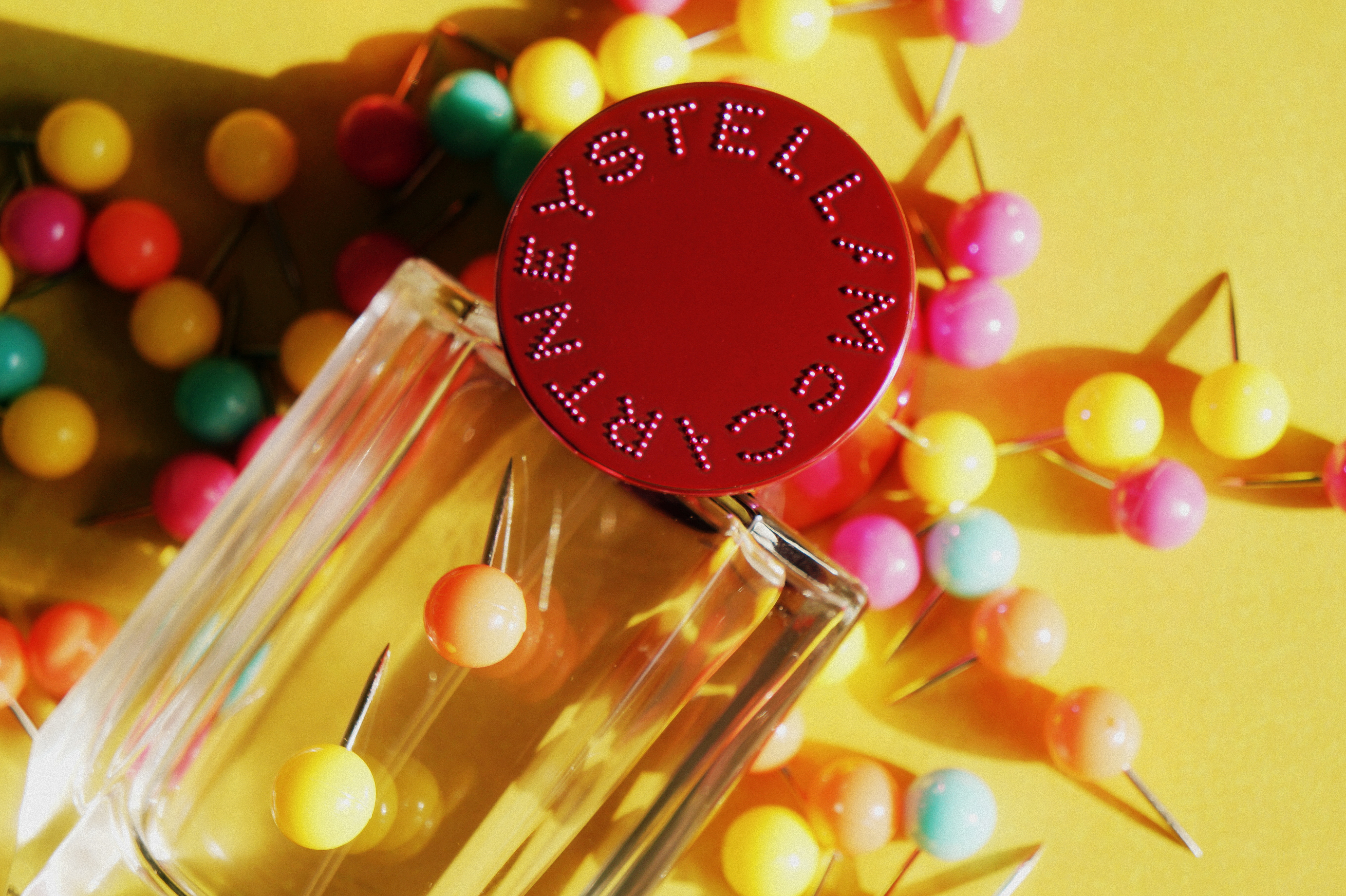 stella mccartney pop3