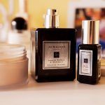 layering jo malone london blog o perfumach