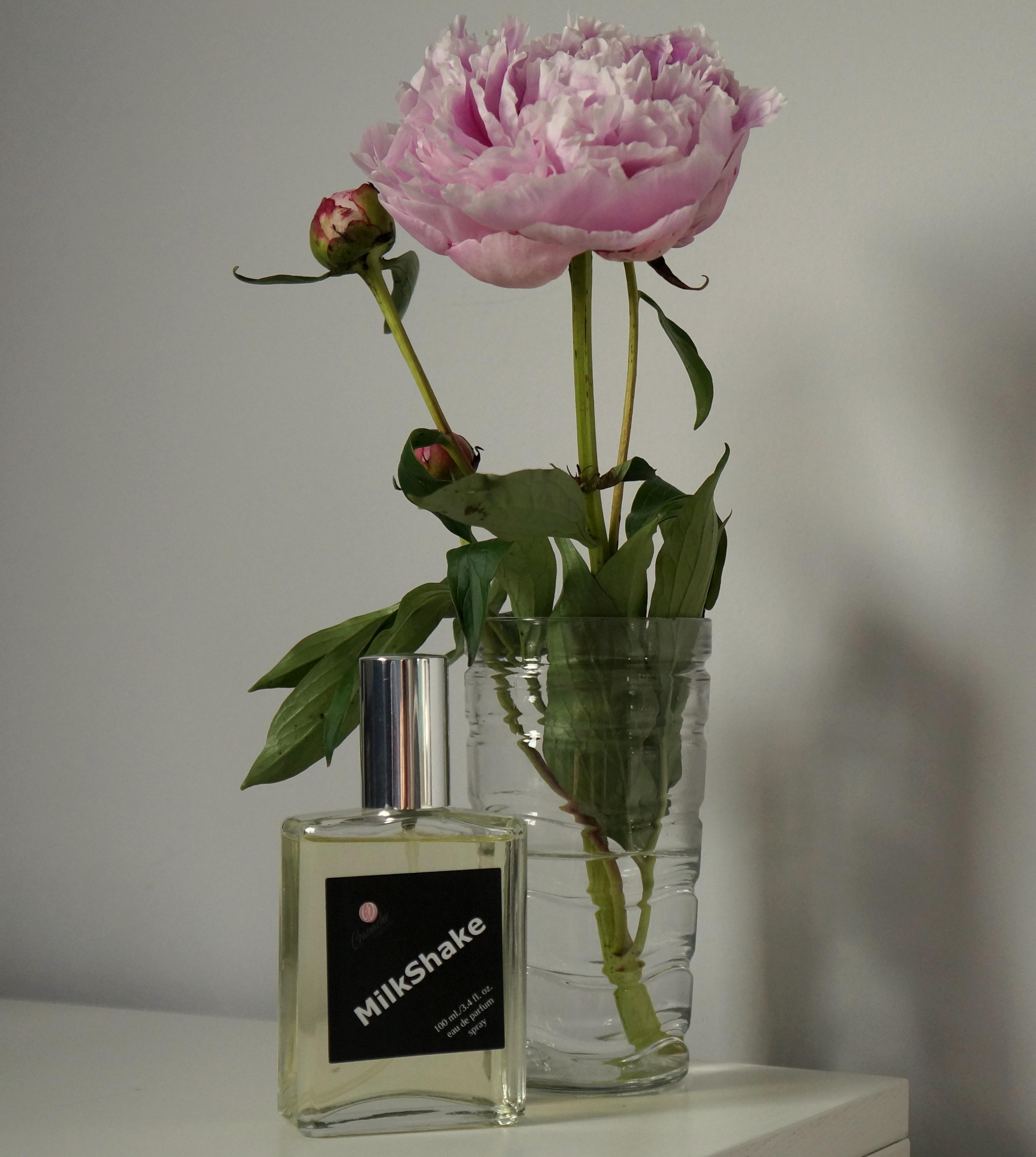 Ganache-Milkshake-blog-o-perfumach