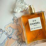 ile-kosztuje-luksus-chanel