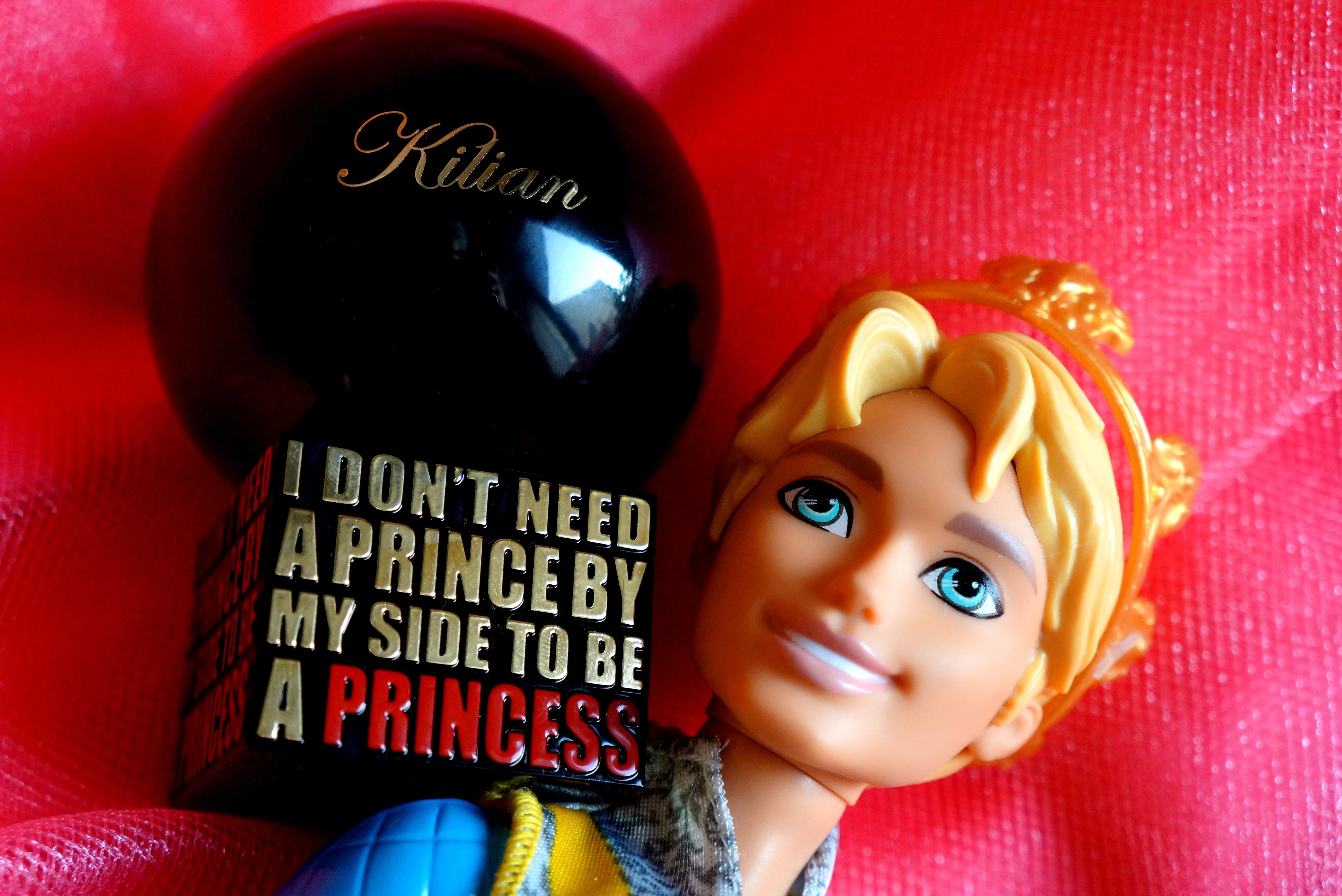 kilian princess perfume edpholiczka