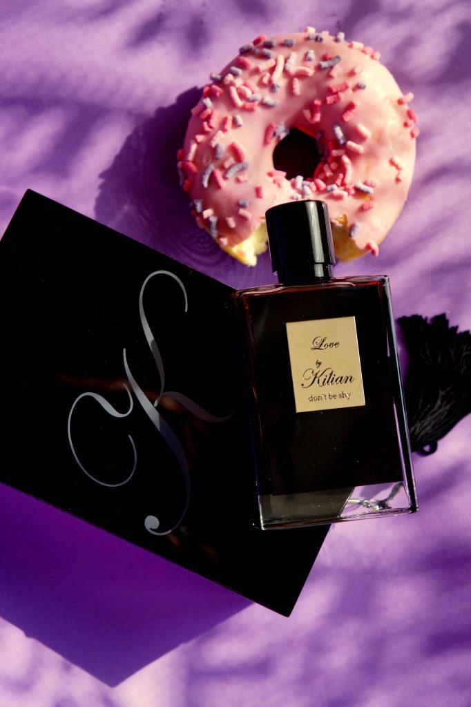 love_dont_be_shy_kilian_perfumy_edpholiczka