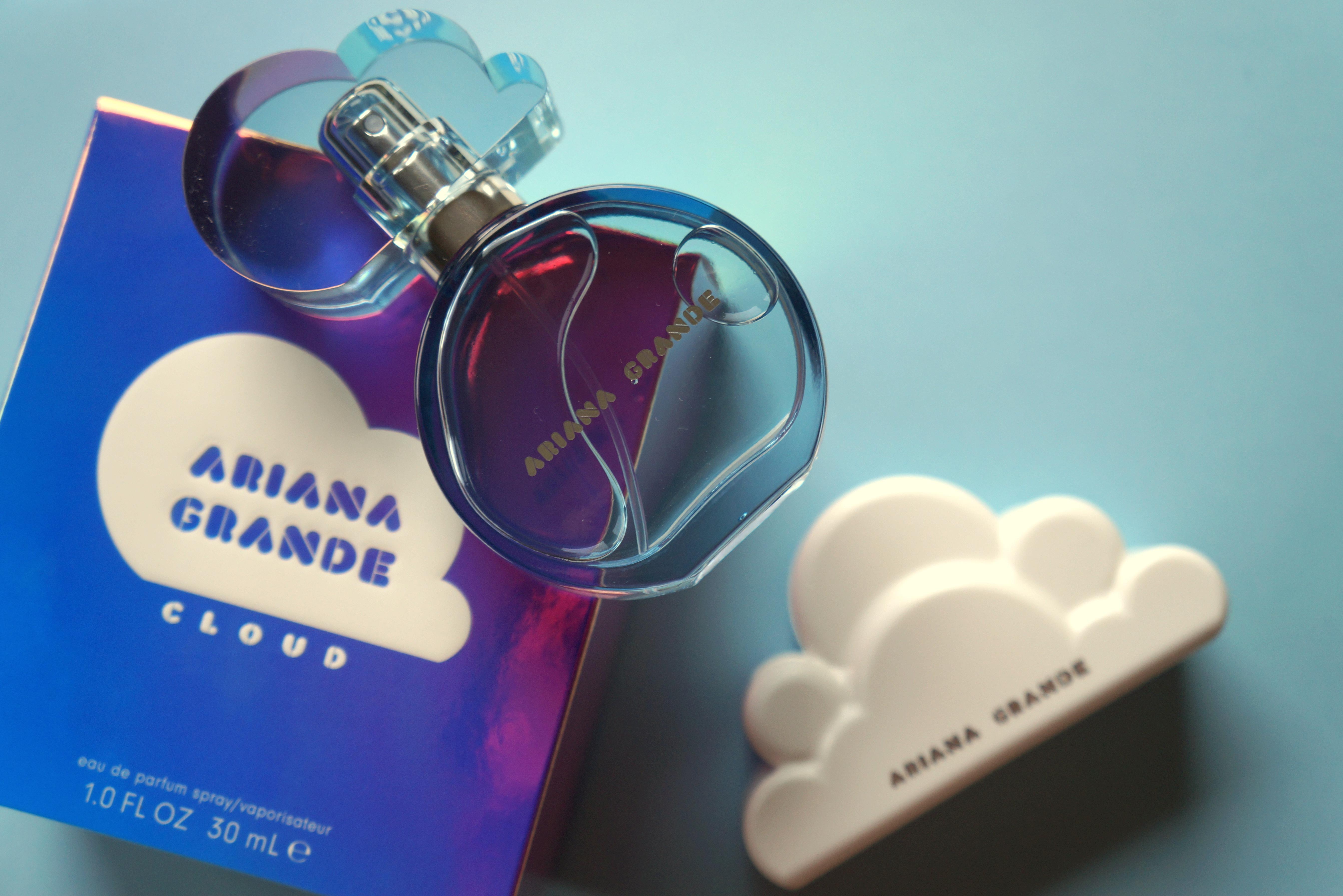 ariana_grande_cloud_perfumy_01