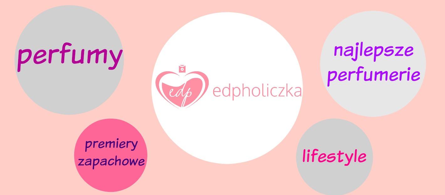 edpholiczka-wspolpraca