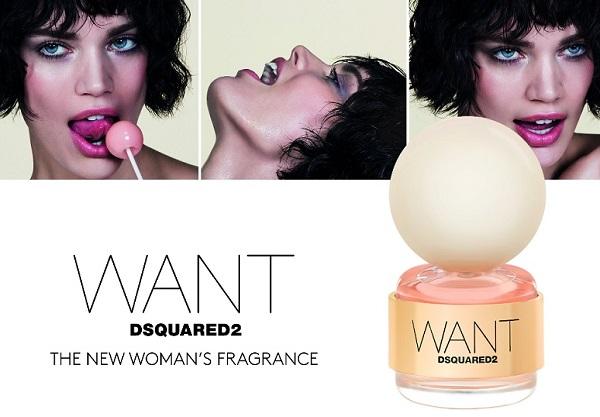 Dsquared2-want-edpholiczka