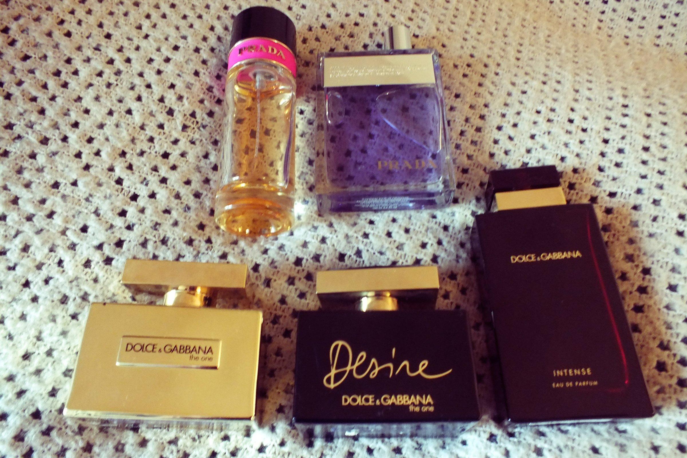 dolce-gabbana-perfumy
