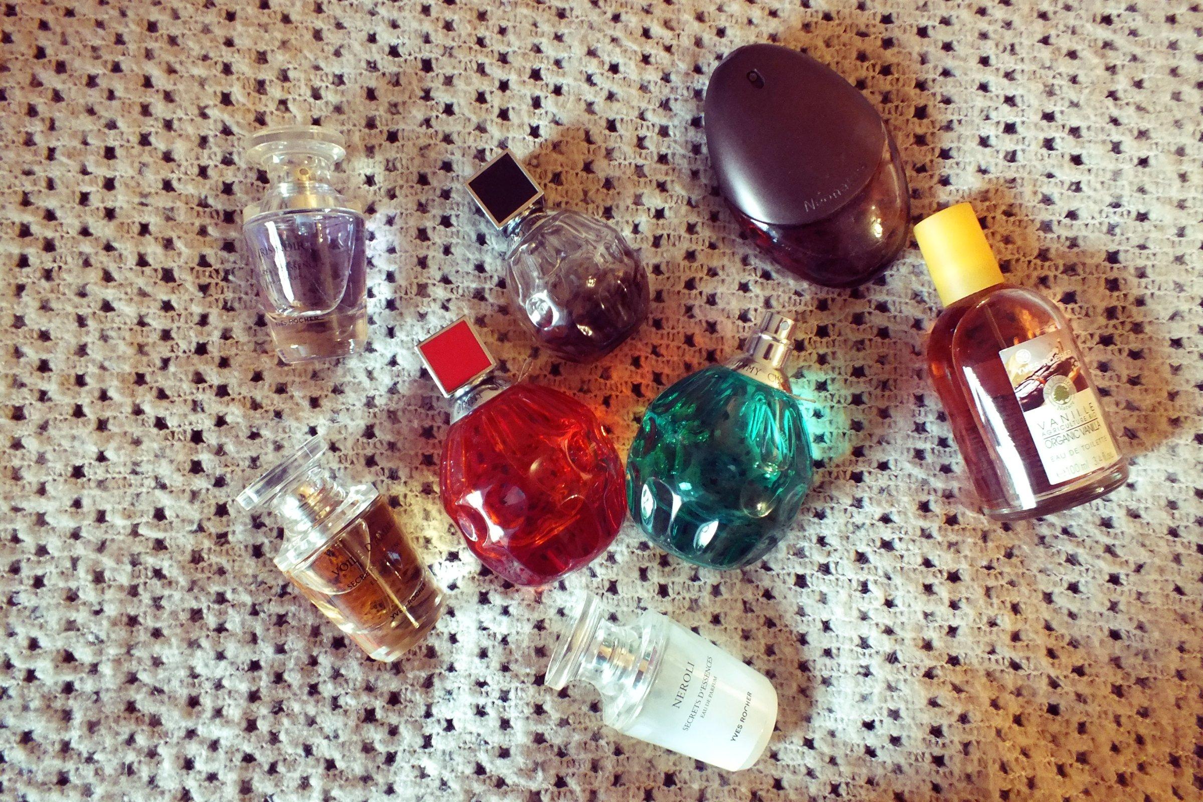 perfumy-yvesrocher