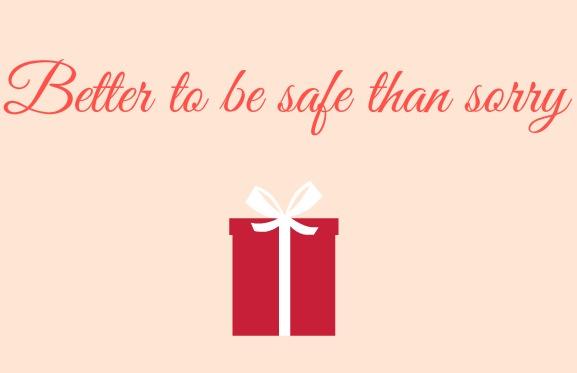 perfumy-bezpieczne-edpholiczka