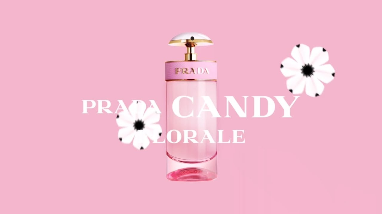 prada-candy-florale-edp