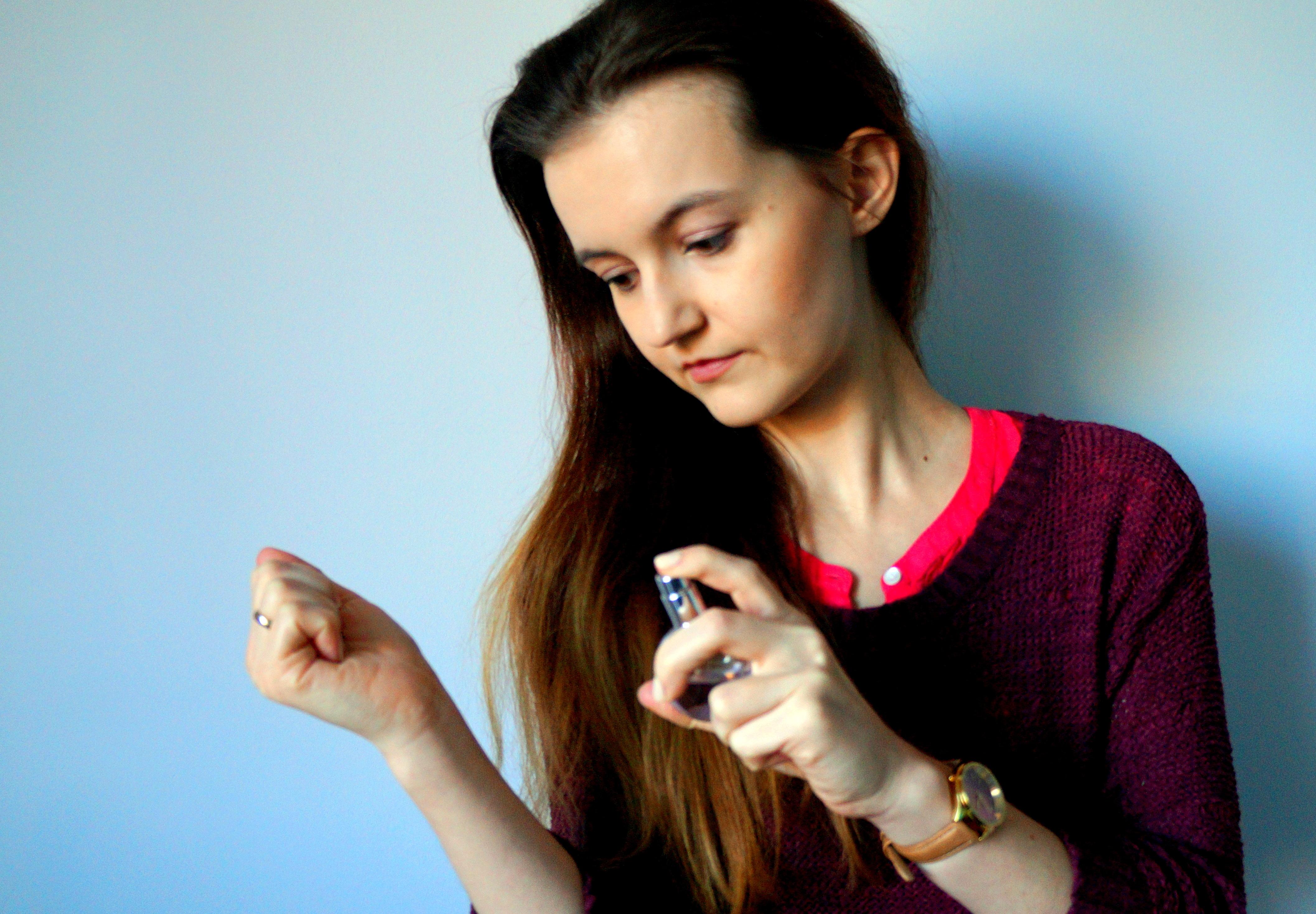 jak-testować-perfumy-edpholiczka