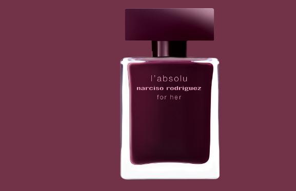 narciso-rodriguez-labsolu-edpholiczka