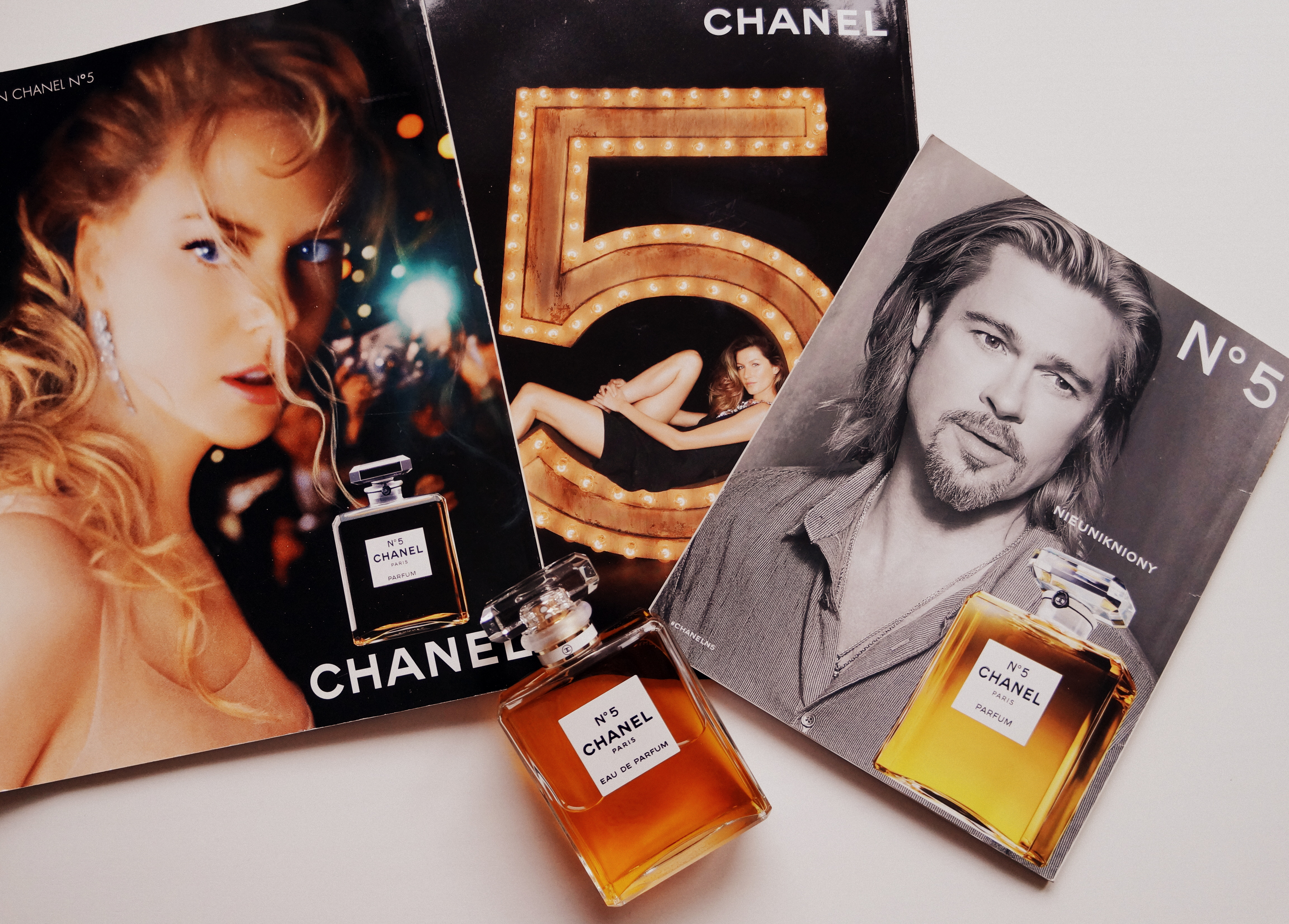 perfumy-chanel-no5
