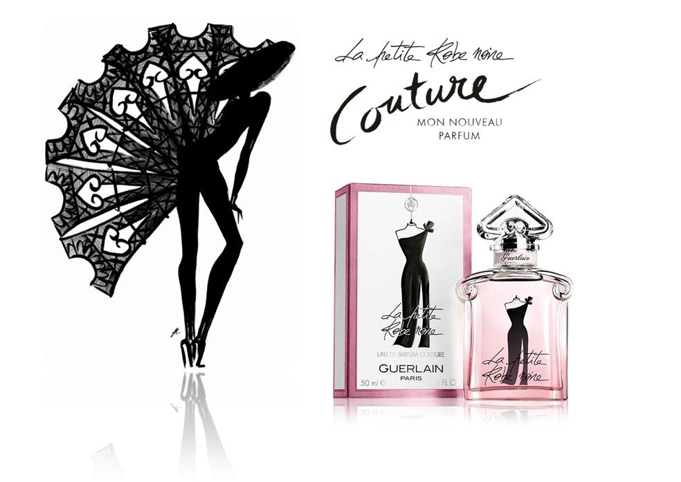 guerlain-lapetite-robe-noire-couture