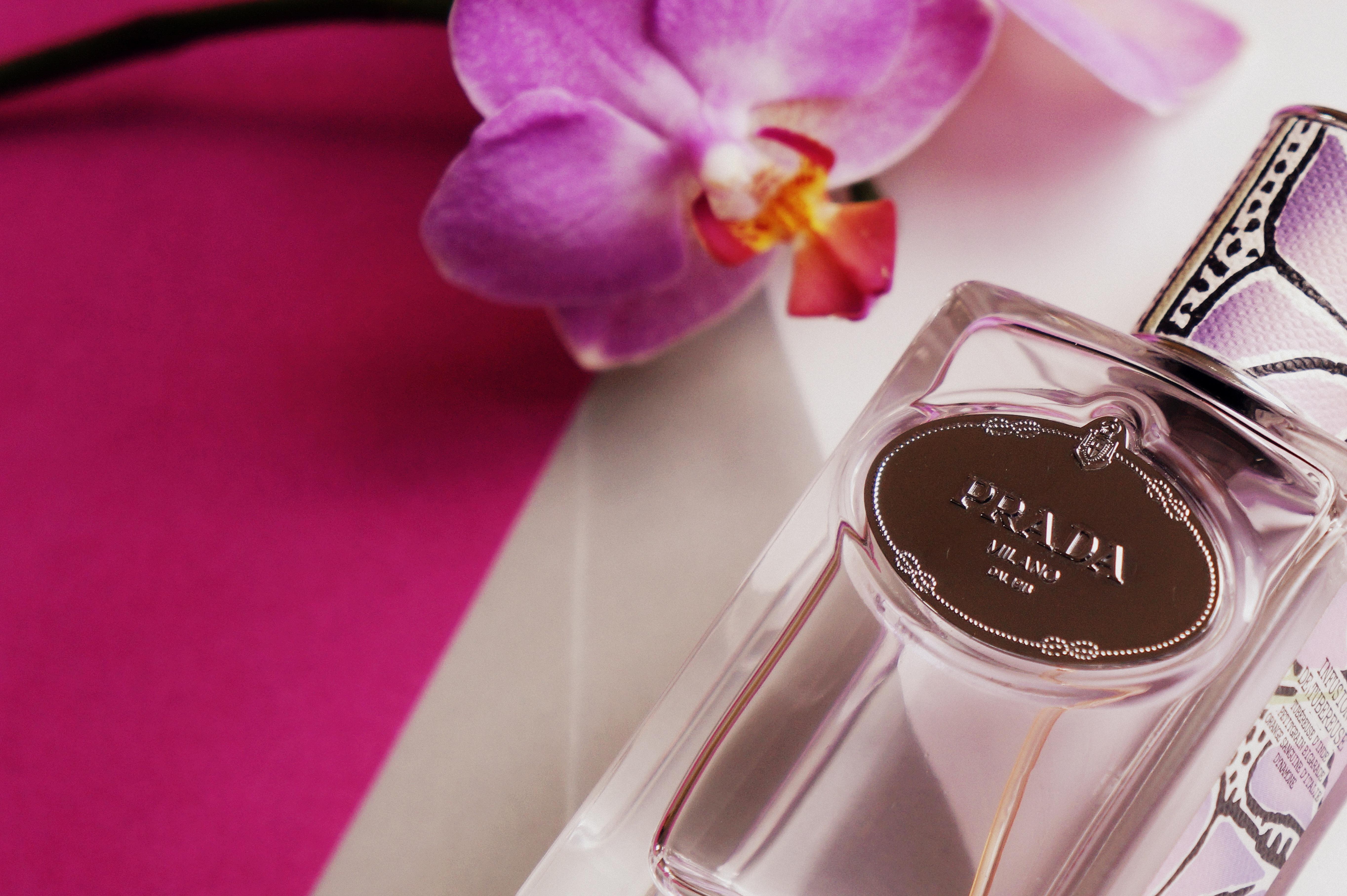 haul perfumowy-edpholiczka