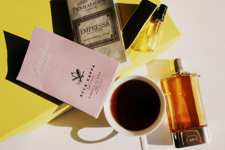 nowe zasady kupowania perfum edpholiczka
