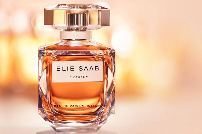 elie-saab-le-perfum-intense