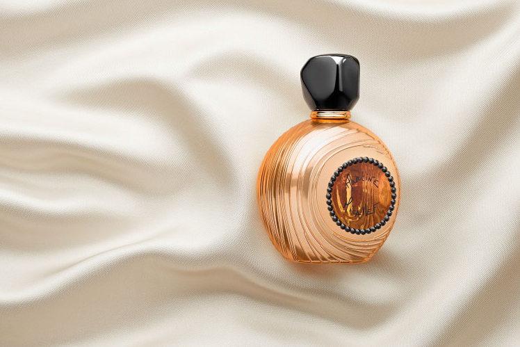 mon-parfum-gold-micallef-edp