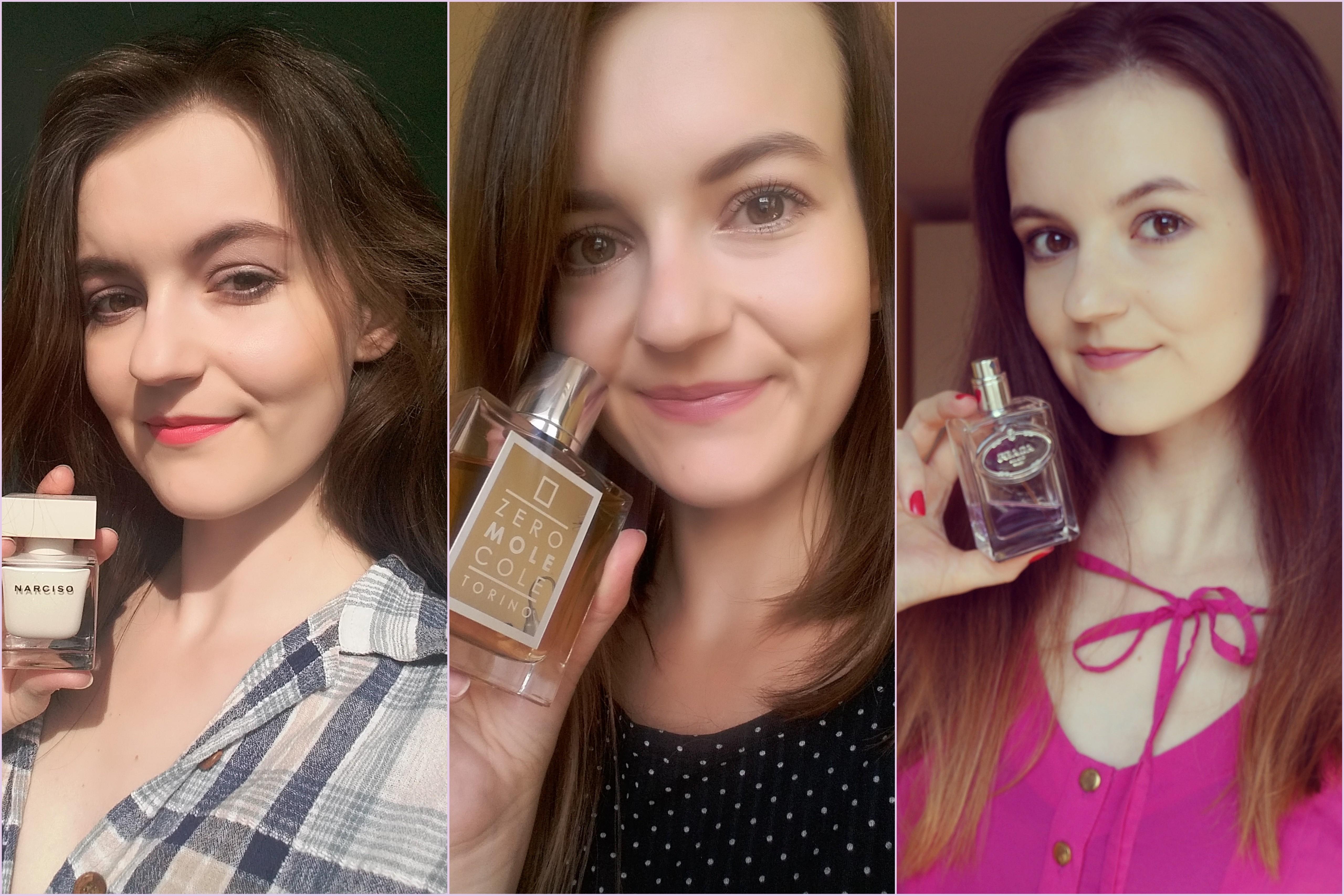 perfumy-pasujace-do-wlosow