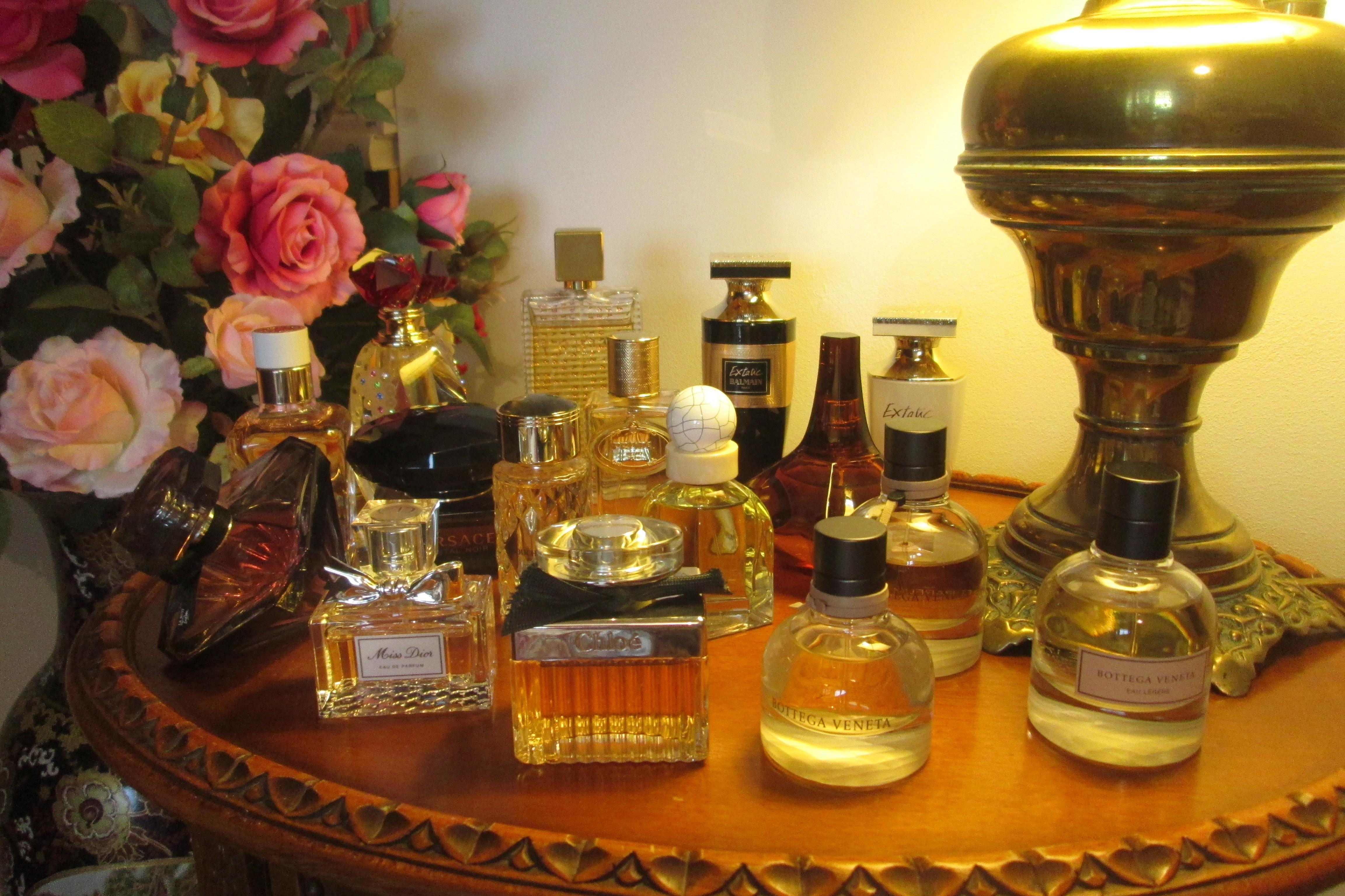 kolekcja-perfum