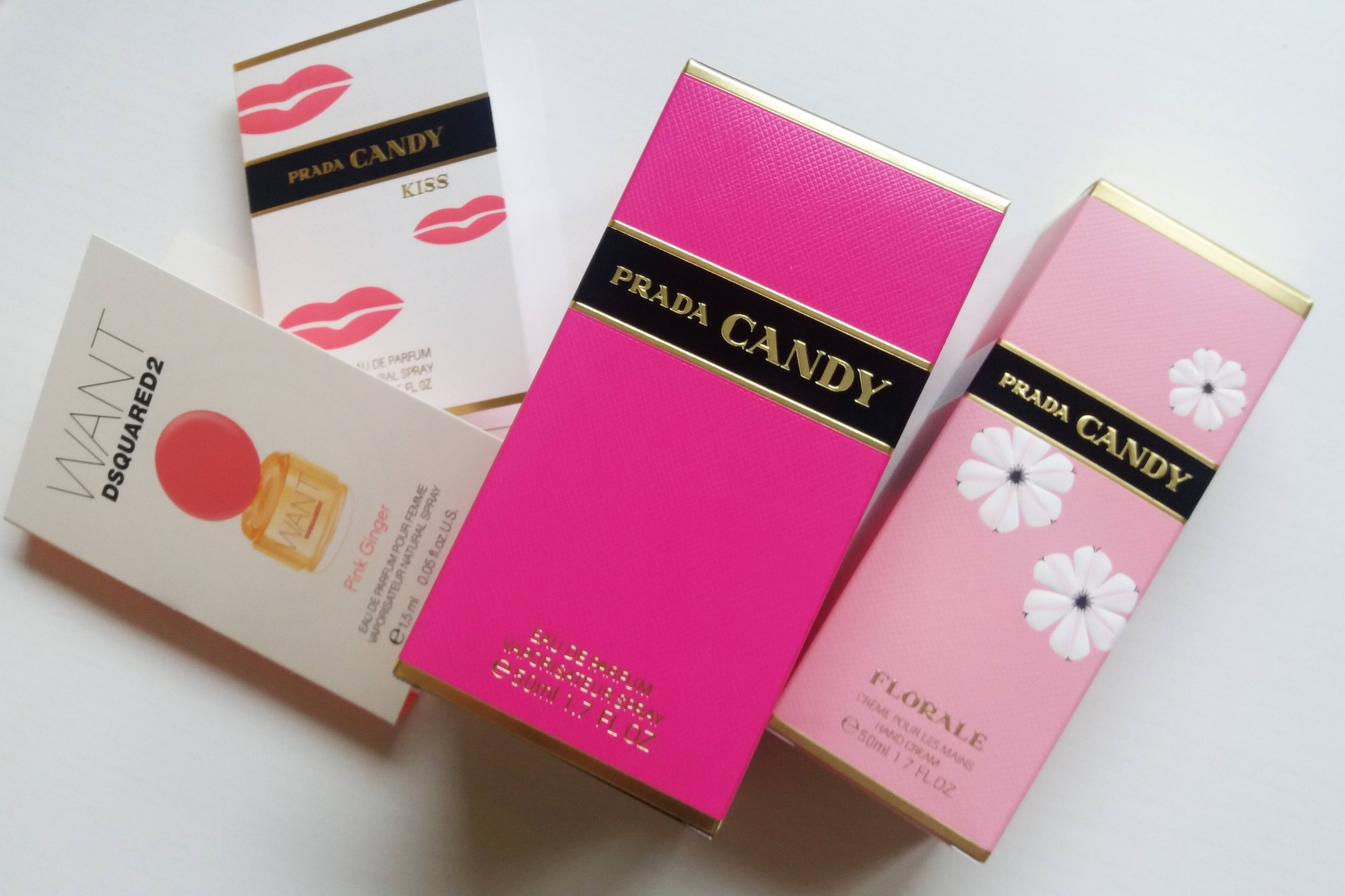 perfumy-prada-candy