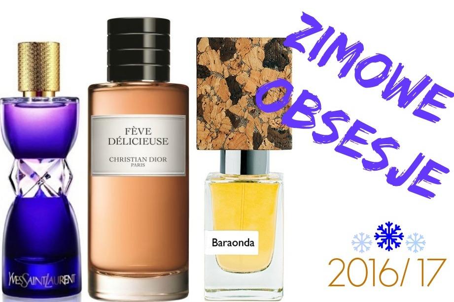 zimowe-obsesje-perfumy-na-zime-edp