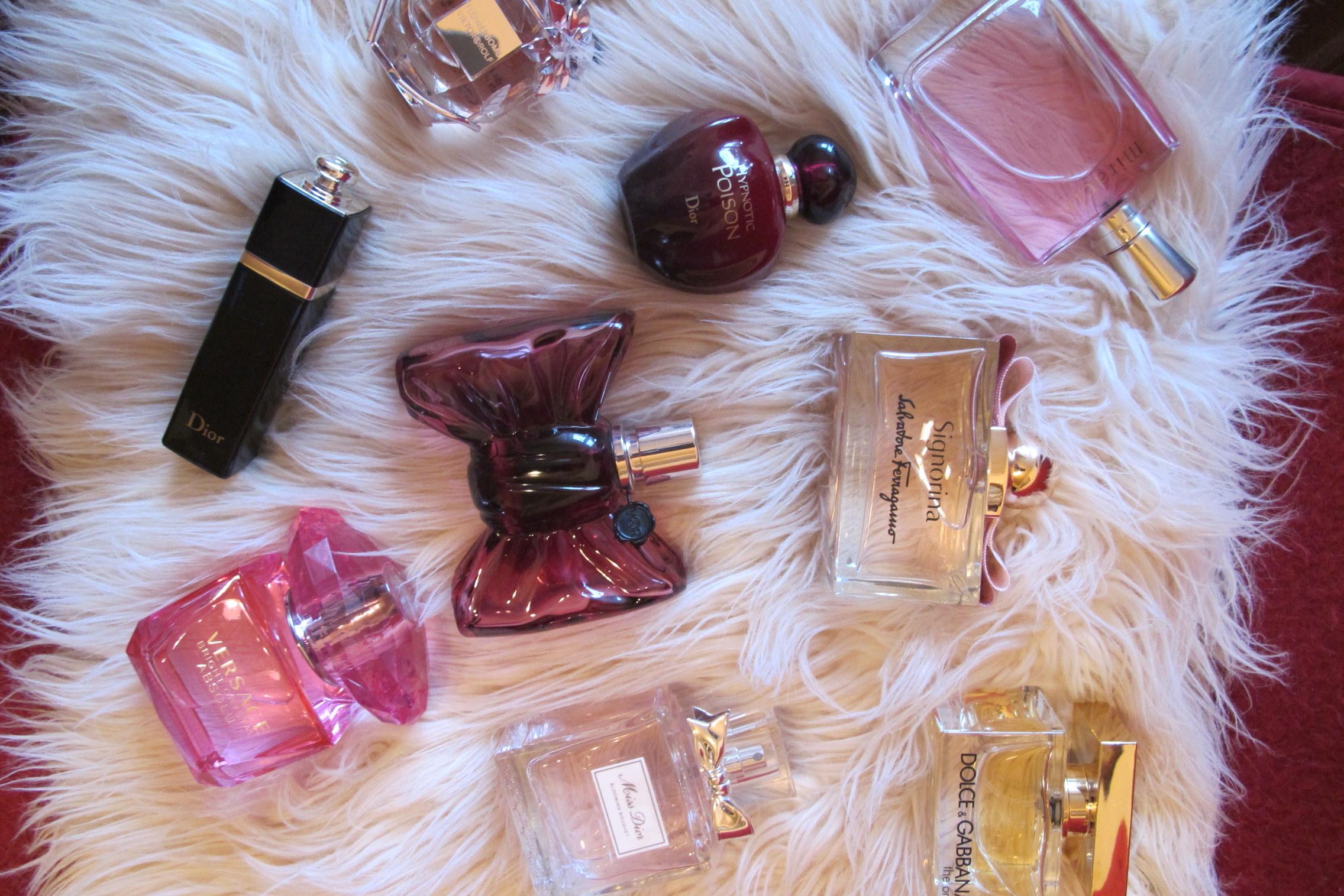 perfumy Marzeny 01