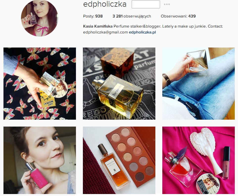 edpholiczka instagram o