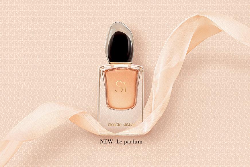 Si-Le-Parfum-armani