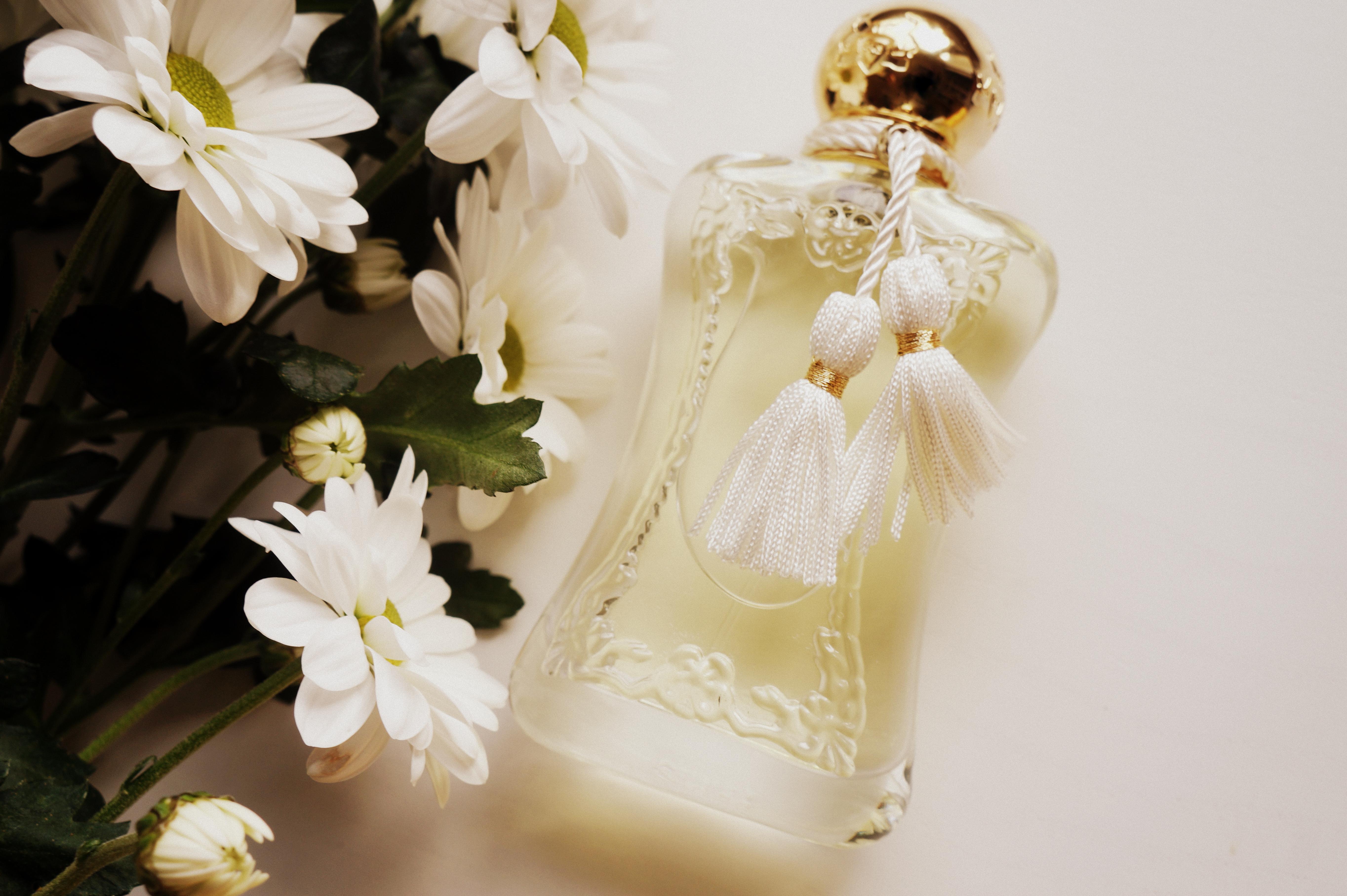 meliora parfums de marly edpholiczka
