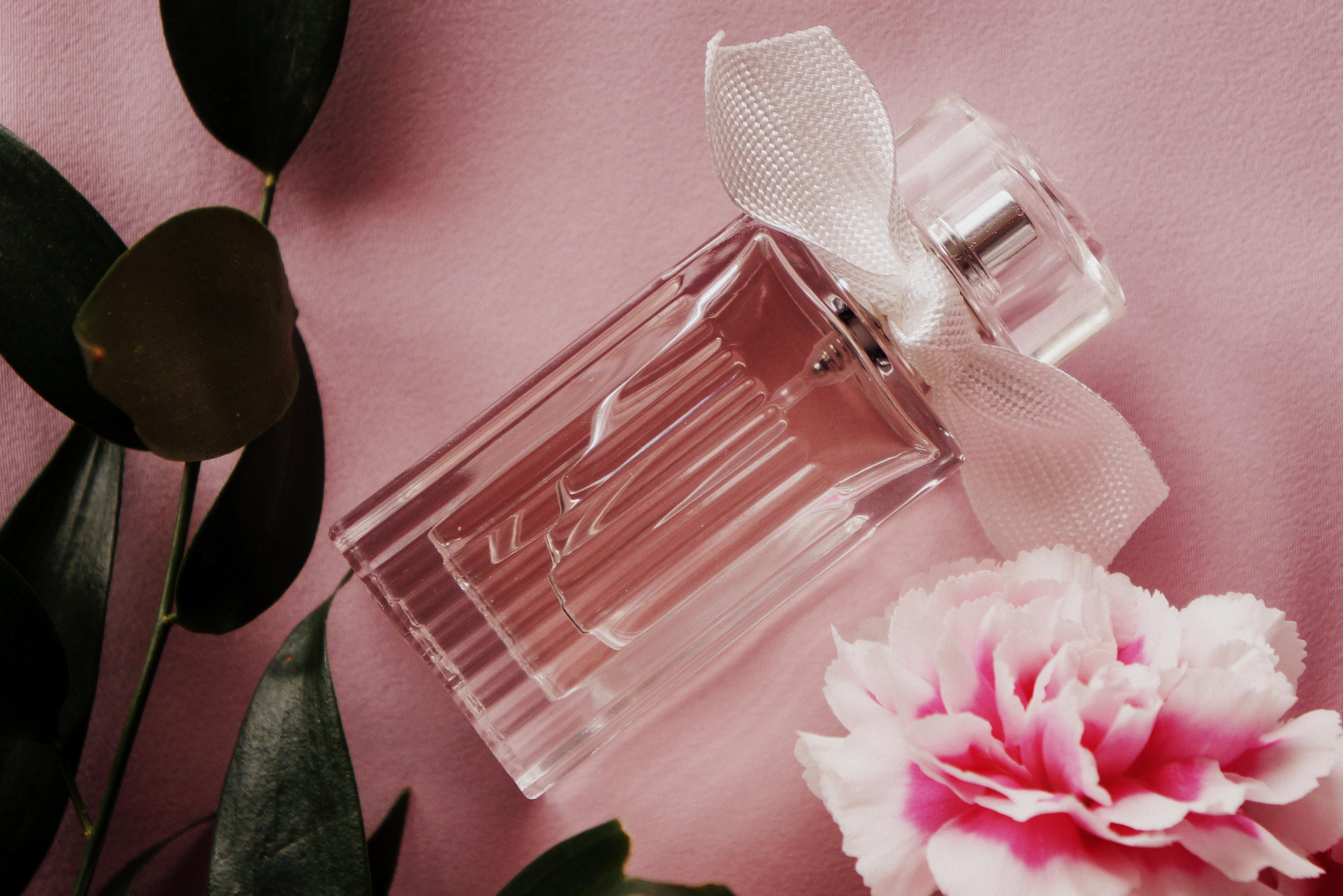 zauroczenia perfumowe edpholiczka chloe