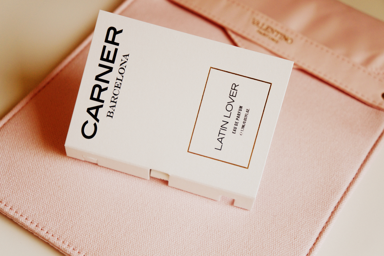 carner barcelona latin lover blog o perfumach